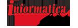 Informática Galindo Logo